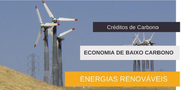 economia-de-baixo-carbono