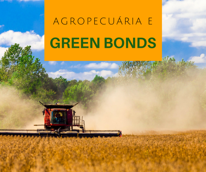 green-bonds-1