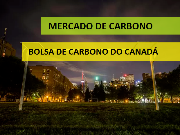 bolsa-de-carbono-do-canada