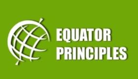 principios-do-equador