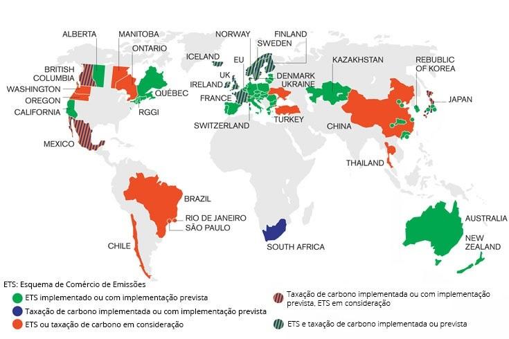 Mapa-Precificação-de-Carbono