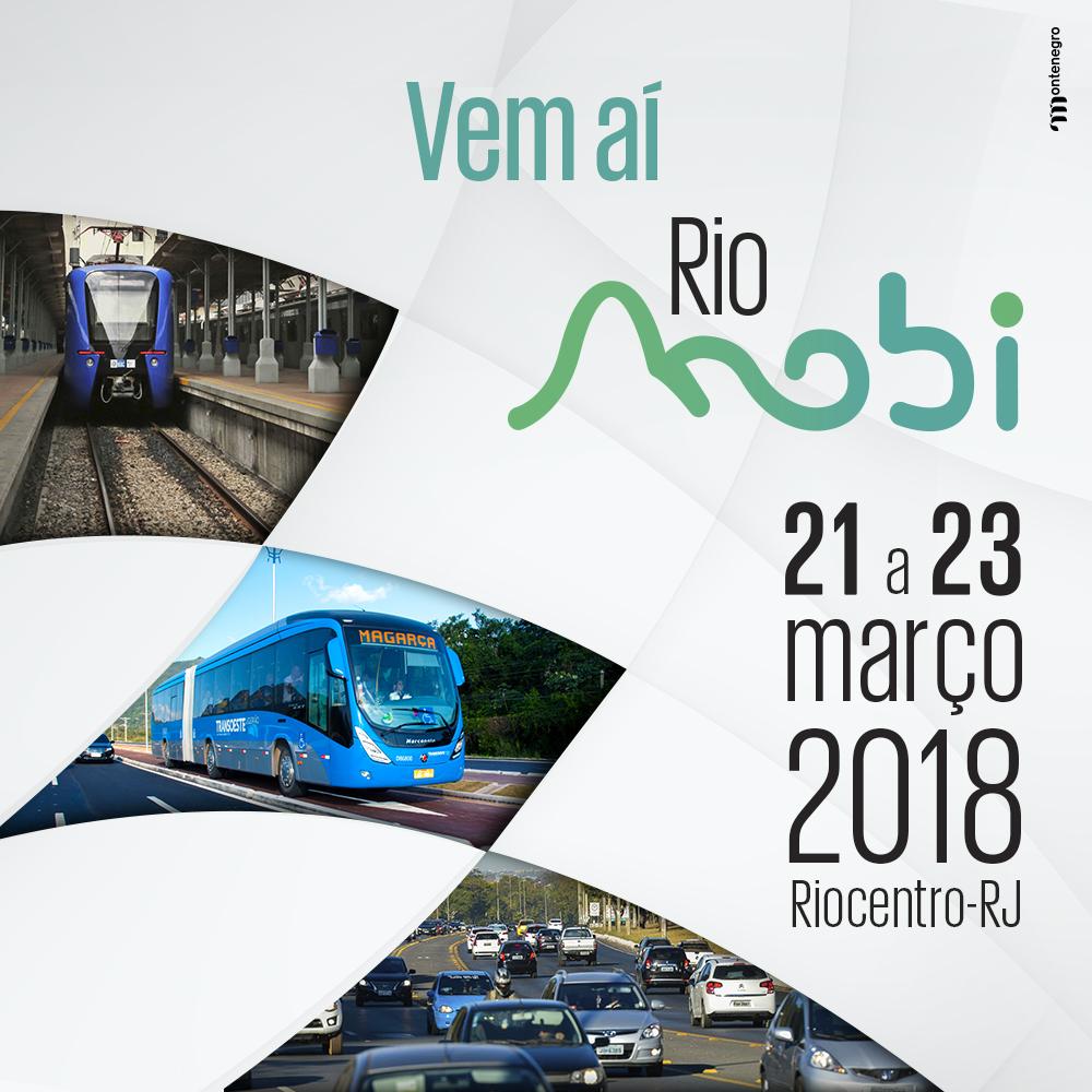 Arte whatsapp-Rio mobi março 2018